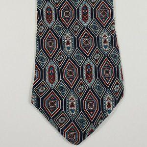 Pier Cardin Silk Tie